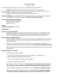 professional resumes sle professional soccer coach resume sle coaching term paper writing