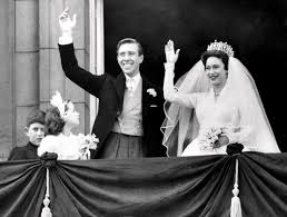 lord snowden princess margaret u0027s ex husband dies aged 86 metro
