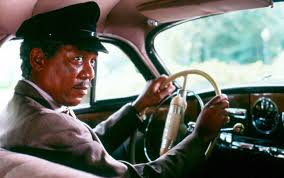 Driving Miss Daisy Meme - download driving miss daisy for free 1080p movie torrent