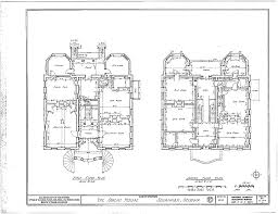era house plans owens house owens house loc sm historic design