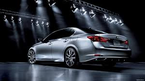 lexus is or gs is it better to buy or lease a new car