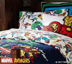 Avengers Rug Marvel Quilt Pottery Barn Kids