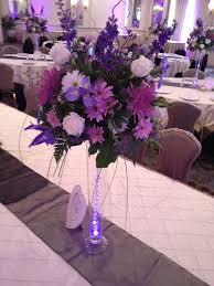 23 best wedding reception centerpieces images on pinterest