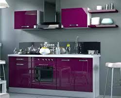 meuble cuisine violet meuble cuisine violet soskarte info