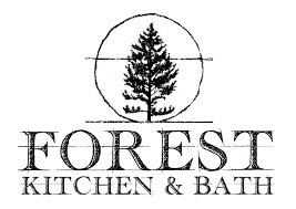 forest kitchen u0026 bath services