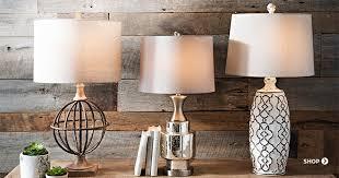 Lighting Fixtures Lamps Lighting Fixtures Kirklands
