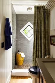 bathroom curtain ideas for shower bathrooms with shower curtains fpudining