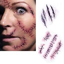 where can i buy liquid latex for halloween popular fx makeup buy cheap fx makeup lots from china fx makeup