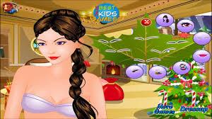 barbie indian dress up games u2013 fashion name