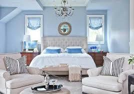 schlafzimmer hellblau helle wandfarben wie sie sie effektiv anwenden können