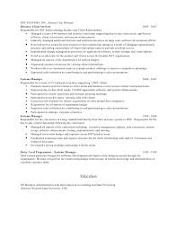 Competitive Edge Resume Service Apa Essay Writing Guide How Tyo Write A Resume Writing For Life