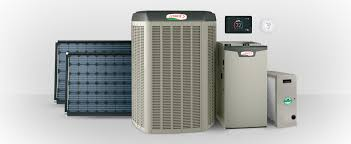 Comfort Cooling And Heating Home York U0026 Quality Air Hvac Service