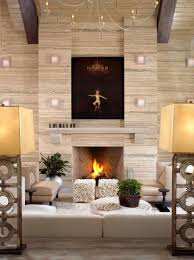 wall designs ideas frantic wall design ideas as wells as your home plus wall design