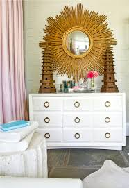 Melanie Turner Interiors Mix And Chic Cool Designer Alert Melanie Turner