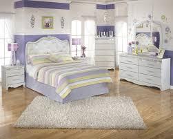 Ashley Signature Bedroom Furniture Ashley Signature Design Zarollina Dresser U0026 Bedroom Mirror In