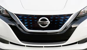 motoring malaysia tech talk the nissan suspending vehicle production in japan to address