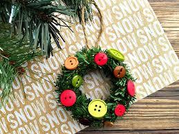 12 budget friendly diy christmas neighbor gift ideas shelterness
