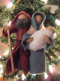 168 best baby jesus images on crafts