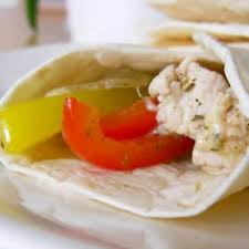 Fabulous Dinner Ideas 48 Best Fajitas Images On Pinterest Chicken Recipes Recipes And