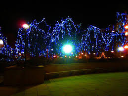 The Grinch Christmas Lights Courthouse Christmas Lights U2014 Meanwhile Back In Peoria