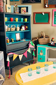 Old Furniture Try Chalk Paint To Easily Dress Up Old Furniture Philadelphia
