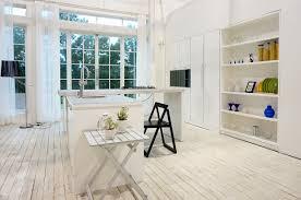 Kitchen Ka Furniture Korean Interior Design Inspiration