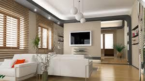 download wallpaper 1920x1080 design villa interior style home download wallpaper 1920x1080 design villa interior style home living space how much do interior designers