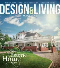 design and living magazine by spotlight media issuu