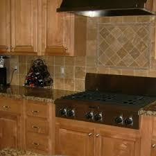 kitchen ceramic tile ideas ceramic tile for backsplash in kitchen saomc co