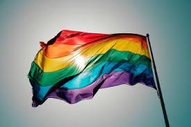 Seeking Grantland Grantland Transgender Dr V Signals Progress Time