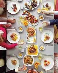 5 tips for planning a flawless wedding weekend martha stewart