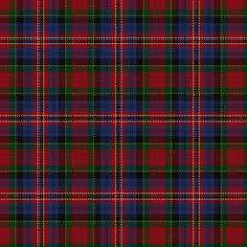 what is tartan plaid macpherson scotland pinterest tartan