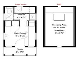 Tumbleweed Floor Plans Download Tumbleweed House Plans Free Zijiapin