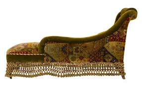 Antique Chaise Lounge Sofa by Chaise Lounge Vintage Chaise Lounge Front Vintage Chaise Lounge