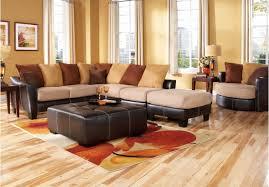 Room To Go Living Room Set Living Room Modern Living Room Furniture In Enchanting Design