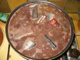 cuisine bordelaise recette de lroie à la bordelaise la recette