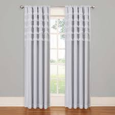 Thermalayer Eclipse Curtains White Blackout Curtains Kohls 28 Images Eclipse Thermaliner