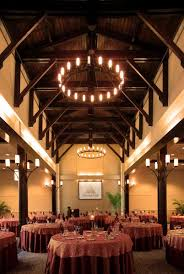 tallahassee wedding venues cheerful wedding venues tallahassee b98 in pictures gallery m95