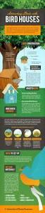Different Houses by Best 25 Birdhouses Ideas On Pinterest Diy Birdhouse Birdhouse