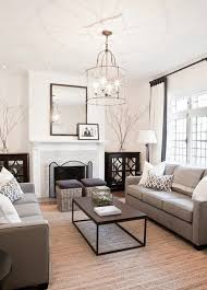 17 best ideas about living room layouts on pinterest 17 best ideas about small living rooms on pinterest small living
