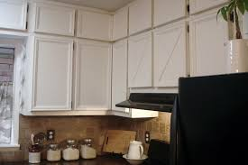 100 update kitchen cabinet doors with molding remodelaholic