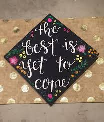 Ideas On How To Decorate Your Graduation Cap 36 Best Graduation Cap Images On Pinterest Graduation Ideas