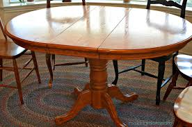 Making A Dining Room Table by Dining Room Table Turned Coffee Table Making Montecito