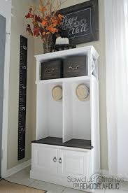 Media Cabinets With Glass Doors Media Cabinets With Glass Doors Modern Office Design Ideas Wall
