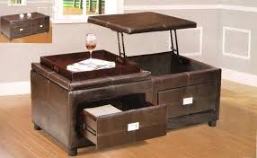 espresso lift top coffee table elegant lift top ottoman coffee table lift top canada lift top