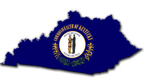 kentucky is being investigated for corruption will the state u0027s