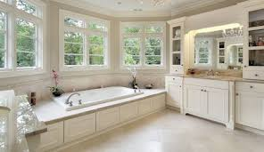 Turn Your Bathroom Into A Spa - how to turn your bathroom into a spa