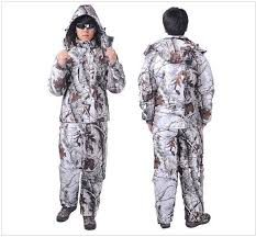remington realtree ap snow camo hunting jacket bibs realtree aps