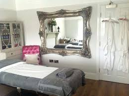 home salon decor spa decor ideas for home home nail salon decorating ideas spa
