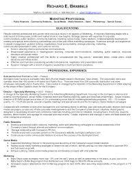 Pr Resume Sample by Pr Resume Samples Public Relations Manager Resume Samples Visualcv